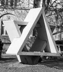 DVur Kralove memorial