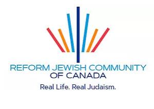 Reform Jewish Community of Canada